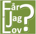 farjaglov