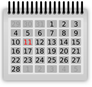 hawk88-calendar-1-300px
