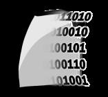 digitalhandling