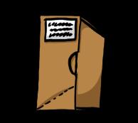 arkivbox
