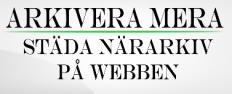 arkiveramera
